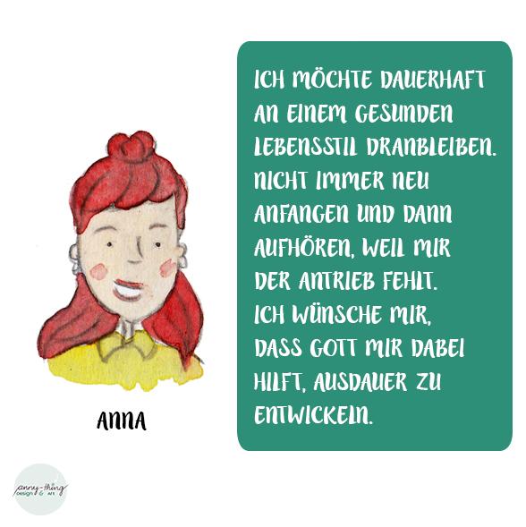 Anna Text