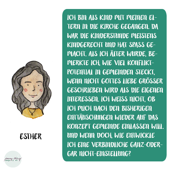 Esther Text