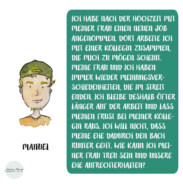 Manuel Text