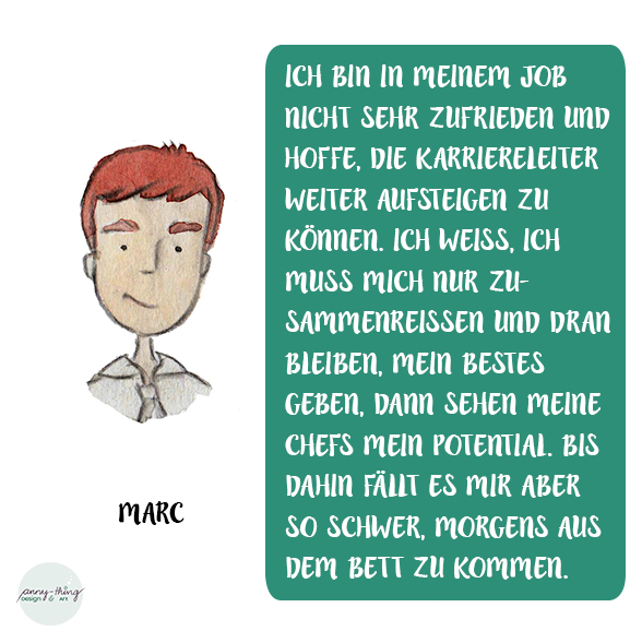 Marc Text